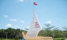 Tour Du Lịch Cà Mau - Bạc Liêu - Sóc Trăng 2N2Đ