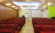 Văn phòng cho thuê tại Nam Định