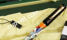 Bán bút kim loại, cung cấp bút quà tặng,bút ký