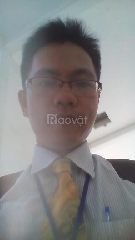 Nhận kèm luyện nói Tiếng Anh online