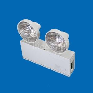 Đèn chiếu sáng Duhal, thiết bị điện Schneider
