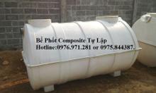 biogas Tự Lập