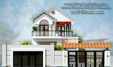 Kiến Phát-Nhà thầu Thiết Kế Thi Công chuyên nghiệp