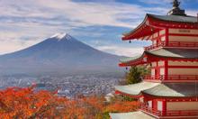 Dịch Tài Liệu Tiếng Nhật Giá Rẻ, Chất Lượng