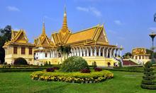 hai dang travel tour Campuchia giá rẻ