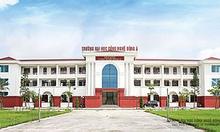 Liên Thông Đại Học Ngành Kế Toán tại Bắc Ninh