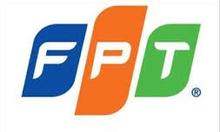 FPT Telecom CN Kiên Giang tuyển dụng