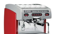 sửa máy pha cà phê
