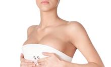 Phẫu thuật ngực tại Thái Lan