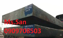 THÉP RÈN TRÒN, VUÔNG SCM440,SKD61, SACM645,S45C