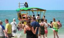 Tour Campuchia giá 3 ngày 3 đêM