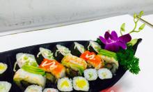 Khóa Học Nấu Ăn Món Nhật Bản, HỌC NẤU ĂN MÓN NHẬT