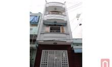 Bán Nhà KDC Tân Thuận Nam 2 Lầu 4x20 Giá 7.8 Tỷ