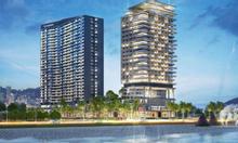 Condotel SeaTower mặt biển thành phố Quy Nhơn