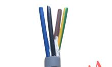 Altek Kabel Cable - Dây cáp điều khiển Altek Kabel