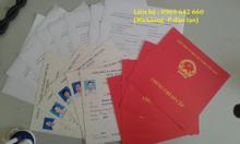 Địa chỉ học Nghiệp vụ Buồng phòng ở Đà Nẵng