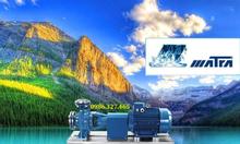 máy bơm nước CM80-200A
