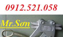 0968521058 bán Cóc ngậm cáp/Cóc kéo cáp NGK 2 tấn