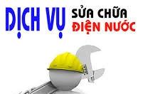 sửa điện tại Quận Nam Từ Liêm