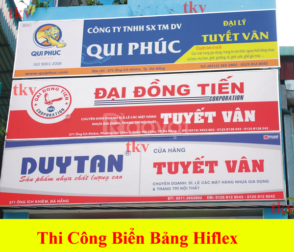 Quảng Cáo Tây Ninh