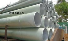 Bán ống dẫn dầu, dẫn khí trong công nghiệp