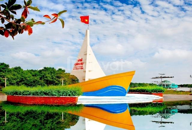 Tour Cà Mau 2N2D Haidangtravel