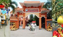Tour Cần Thơ 2N1D Haidangtravel