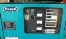 Bán, cho thuê, sửa chữa máy phát điện tại Hà Nội