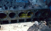 Động cơ CAT345BL