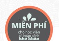 Trung tâm dạy tiếng Trung Hoa huyện Bình Chánh