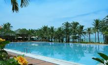 Sunspa Resort Quảng Bình (4 ngày) 0966.072.571