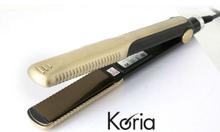 Máy kẹp tóc loại nào tốt?