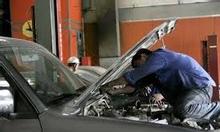 Dịch vụ kích bình oto giá -sửa chữa oto lưu động