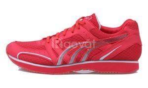 Giày chạy bộ, giày đi bộ