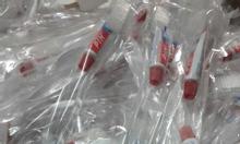 Cung cấp bàn chải đánh răng dùng 1 lần