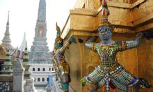 thái lan Pattaya- 6333.000