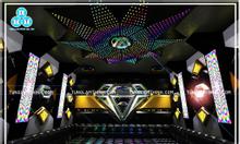 Miễn phí thiết kế phòng karaoke