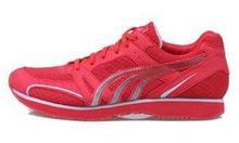 Giày chạy bộ, giày đinh, giày diền kinh