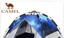 Lều du lịch tự bung 4 người Camel CM6315