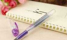 Sỉ và Lẻ Bút Máy Platinum Preppy Nhật Bản