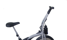 Xe đạp tập tại chổ TITAN K4090