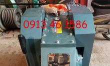 Máy cắt sắt GQ40, GQ45, GQ50