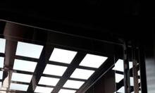 Thang máy gia đình - thang máy mitsubishi