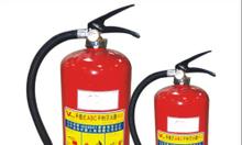 nạp bình phòng cháy chữa cháyquận tân phú giá rẻ