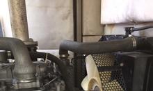 Bán máy phát điện Yanmar 100kva giá rẻ