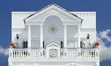Thiết kế nhà đẹp Đà Nẵng