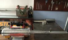 Chuyên cung câp sửa chữa máy phun khói mới và cũ