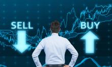 Hỗ trợ tư vấn đầu tư Forex