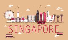 Vé máy bay đi Singapore khuyến mãi 499.000đ/vé