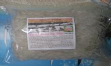 Khuyến mại mỳ gạo sạch - mỳ gạo Châu Sơn